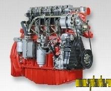 Двигатели компании Deutz AG продвигаются на китайский рынок
